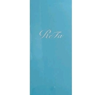 ReFa FINE BUBBLE S(バスグッズ)