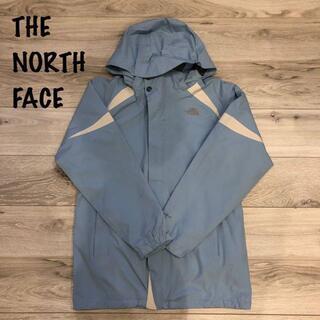ザノースフェイス(THE NORTH FACE)の《美品》THE NORTH FACE マウンテンパーカー(スプリングコート)