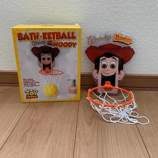 ディズニー(Disney)のウッディ おもちゃ(知育玩具)