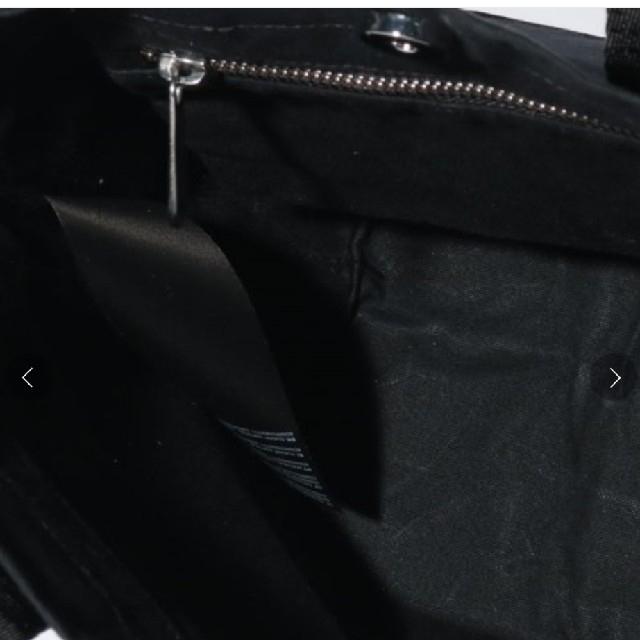 marimekko(マリメッコ)の2021年新作【marimekko】トートバック🎵 レディースのバッグ(トートバッグ)の商品写真