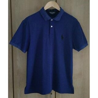 ポロゴルフ(Polo Golf)のPOLO GOLF メンズポロシャツ(ウエア)