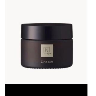 N organic Vie / エンリッチリフトクリーム