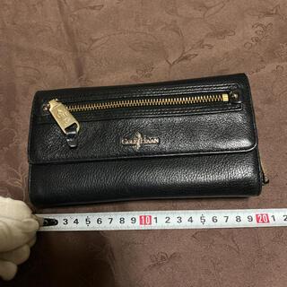 コールハーン(Cole Haan)のコールハーン 長財布(財布)