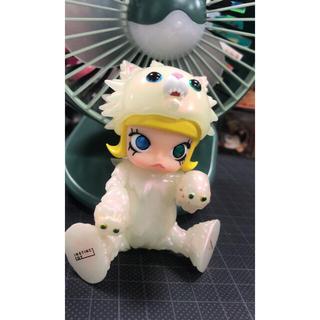 Molly x INSTINCTOY 最新シリーズ Popmart(その他)