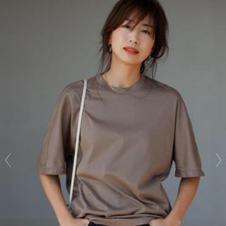 DEUXIEME CLASSE - FORME  ★ Tシャツ 本日23時終了❗️