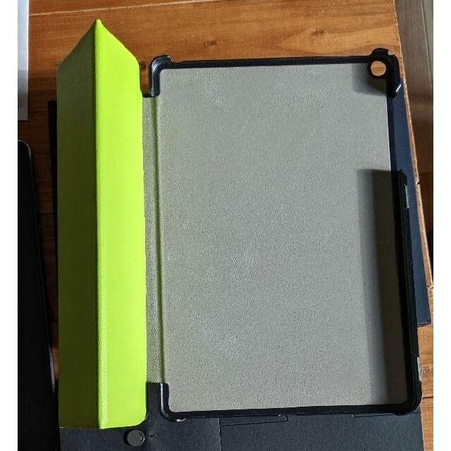 ASUS(エイスース)のZ500KL ASUS Zen Pad 3s10 LTE 極美品 スマホ/家電/カメラのPC/タブレット(タブレット)の商品写真