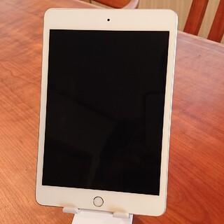 iPad - iPad mini 5 256gb silver wifi版