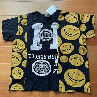 F.O.KIDS - Tシャツ 130