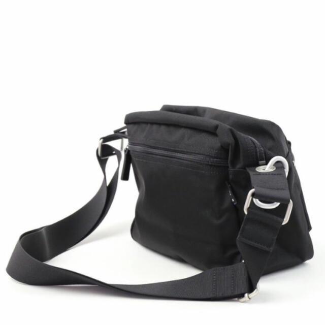 marimekko(マリメッコ)のマリメッコ MY THINGS ショルダーバッグ レディースのバッグ(ショルダーバッグ)の商品写真