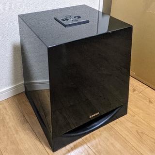 ヤマハ - YAMAHA NS-SW700(BP)