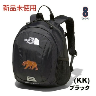 THE NORTH FACE - ⭐新品⭐ THE NORTH FACE / KIDS HOMESLICE