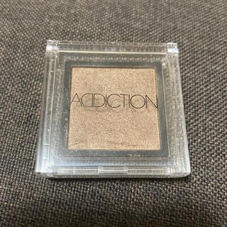 ADDICTION - ADDICTION アディクション  ザ アイシャドウ 070 マロングラッセ