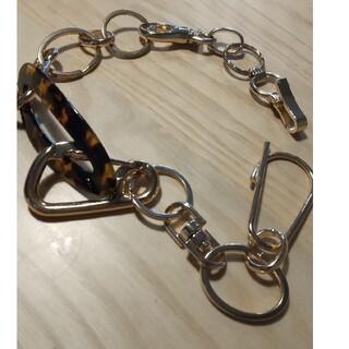 ザラ(ZARA)のザラ購入 ネックレス(ネックレス)