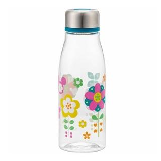 ディズニー(Disney)の【新品】Disney スタイリッシュブローボトル 500ml(水筒)