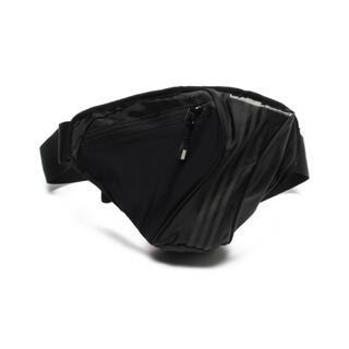 アディダス(adidas)のアディダス adidas ボディバッグ    メンズ(ボディーバッグ)