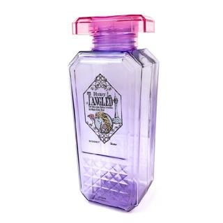 ディズニー(Disney)の【新品】Disney 香水瓶風ウォーターボトル(ラプンツェル)(水筒)