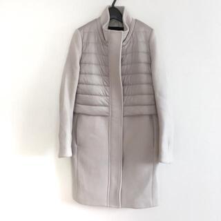 ダブルスタンダードクロージング(DOUBLE STANDARD CLOTHING)のダブルスタンダードクロージング 38 M -(その他)
