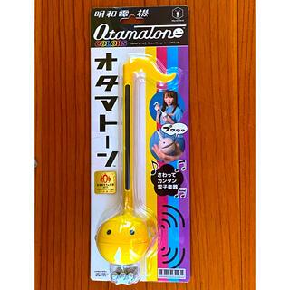 オタマトーン ♪  イエロー(その他)