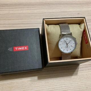 TIMEX - TIMEX タイメックス ウィークエンダー