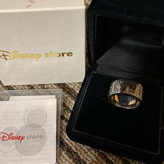 ディズニー(Disney)の★ディズニー リング★(リング(指輪))