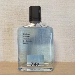 ザラ(ZARA)のZARA Lisboa オードトワレ(100ml)(香水(男性用))