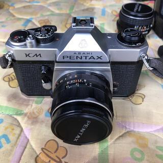 PENTAX - フィルムカメラ