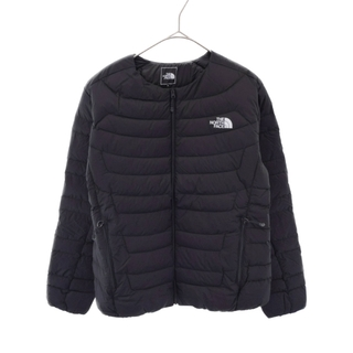 THE NORTH FACE - THE NORTH FACE ザノースフェイス ジャケット
