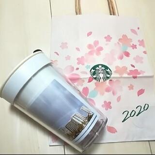 Starbucks Coffee - スターバックス マイボトル タンブラー