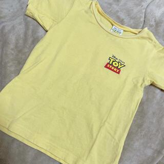 ディズニー(Disney)のトイスト–リ–Tシャツ(Tシャツ/カットソー)