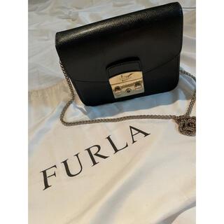 フルラ(Furla)のフルラ FURLA メトロポリス ショルダーバッグ(ショルダーバッグ)