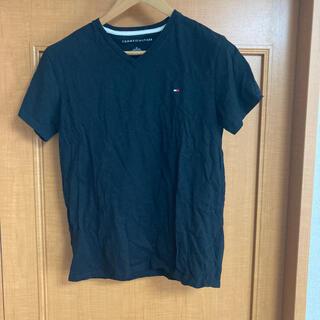 トミーヒルフィガー(TOMMY HILFIGER)のTOMMY トミーヒルフィガー Tシャツ(シャツ)