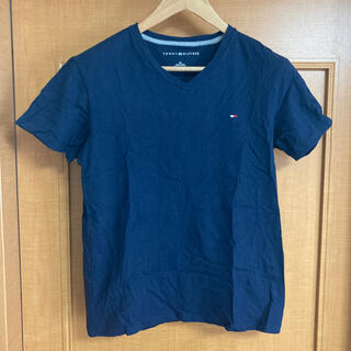 トミーヒルフィガー(TOMMY HILFIGER)のTOMMY HILFIGER Tシャツ(シャツ)