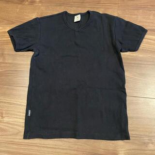 アヴィレックス(AVIREX)のAVIREX アヴィレックス Tシャツ カットソー(Tシャツ/カットソー(半袖/袖なし))