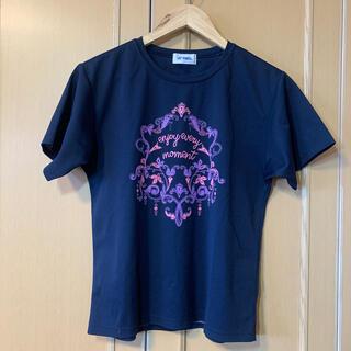 ヨネックス(YONEX)のYONEX トレーニングシャツ(ウェア)
