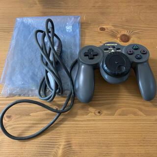 PlayStation - ナムコ ジョグコン