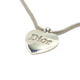 Christian Dior - ディオール/クリスチャンディオール -