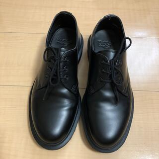 ドクターマーチン(Dr.Martens)のDr.Martens 1461(ローファー/革靴)