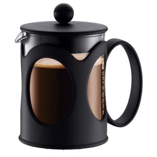 ボダム(bodum)のボダム KENYA ケニヤ フレンチプレス コーヒーメーカー 500ml 正規品(コーヒーメーカー)