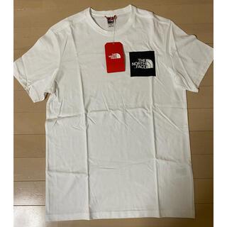 THE NORTH FACE - ノースフェイス、Tシャツ  sサイズ新品タグ付きです