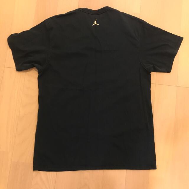NIKE(ナイキ)のジョーダン Tシャツ メンズのトップス(Tシャツ/カットソー(半袖/袖なし))の商品写真