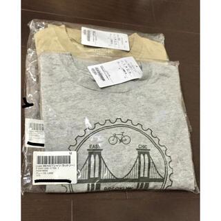 コーエン(coen)のTシャツ2枚セット/coen(Tシャツ/カットソー(半袖/袖なし))
