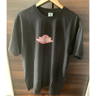 NIKE - JORDAN Tシャツ