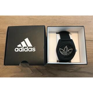 アディダス(adidas)の新品未使用 adidas 時計(腕時計(アナログ))