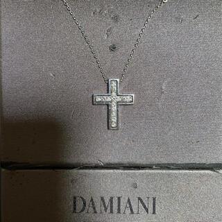 Damiani - DAMIANI ダミアーニ ベルエポック ダイヤモンド 男女兼用