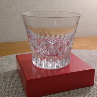 Baccarat - ☆未使用☆ Baccaratバカラ グラス