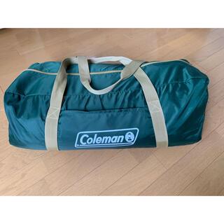コールマン(Coleman)のコールマン タフドーム3025 テント(テント/タープ)