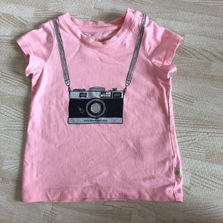 ケイトスペードニューヨーク(kate spade new york)のケイトスペード Tシャツ 80(Tシャツ)