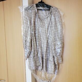 ココディール(COCO DEAL)のCOCODEALシャツ(シャツ/ブラウス(長袖/七分))