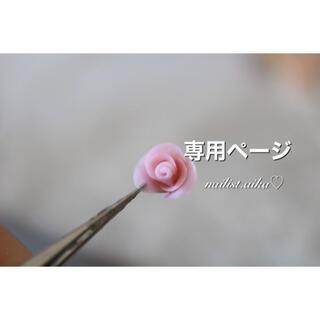 ネイル(つけ爪/ネイルチップ)