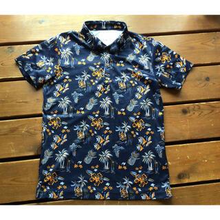 PUMA - ゴルフ ポロシャツ